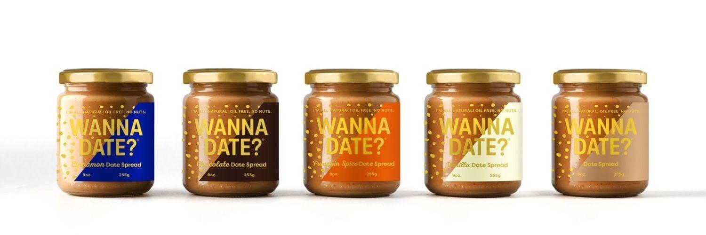 wanna date