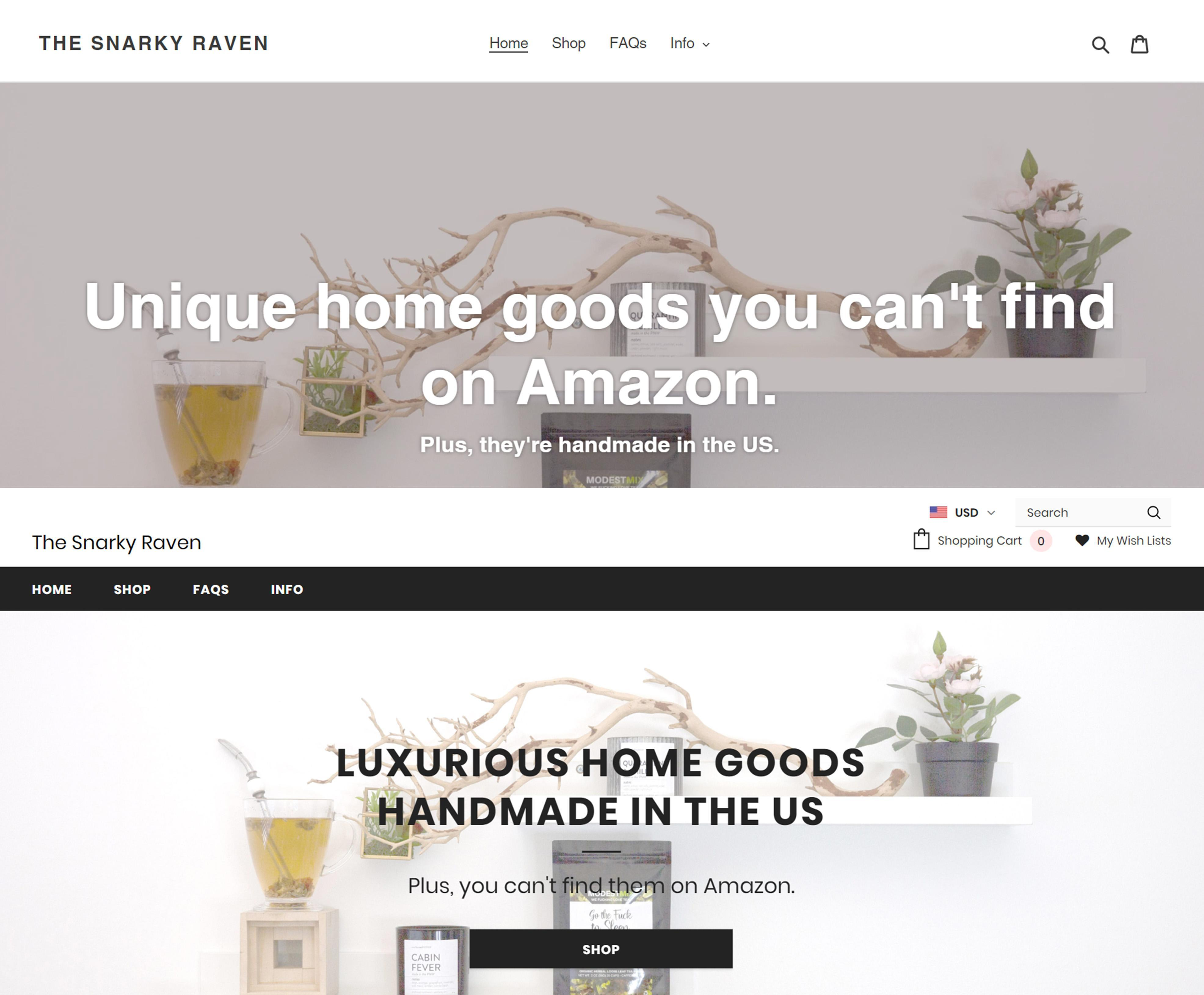 Are Paid Shopify Themes Worth It?